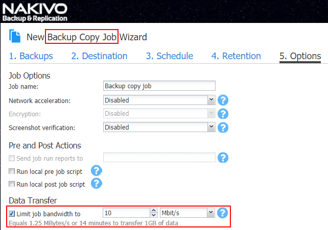 Throttle-Network-Backup-Copy-Traffic-with-NAKIVO-Bandwidth-Throttling Throttle Network Backup Traffic with NAKIVO Bandwidth Throttling