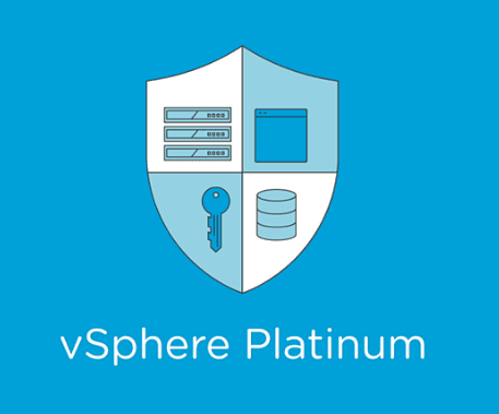 VMware-vSphere-Platinum-and-vSphere-6.7-Update-1-Released-New-Features