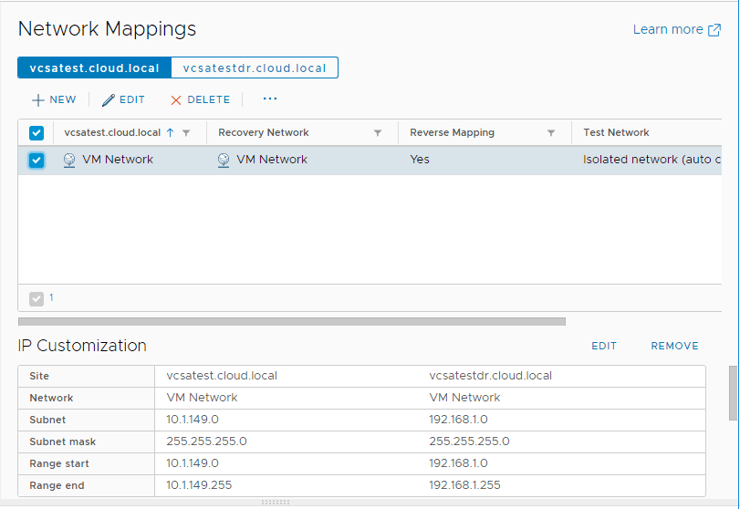 Automating-DR-Recovery-Site-VM-Network-Configuration-with-VMware-SRM-8.1