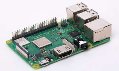 Raspberry-Pi-Hardware-is-small-efficient-and-very-capable