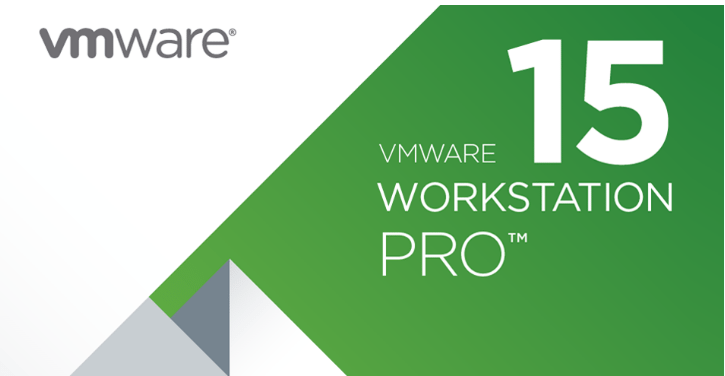 VMware-Workstation-Pro-15-Released-with-New-Features VMware Workstation Pro 15 Released with New Features