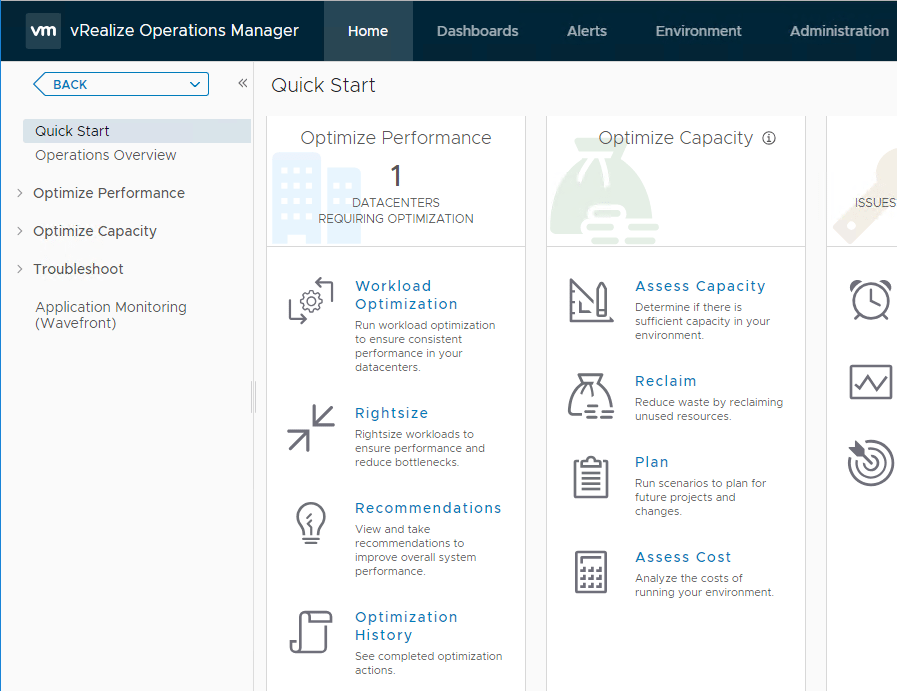 VMware-vRealize-Operations-7.0-New-Features-Installation-and-Configuration VMware vRealize Operations 7.0 New Features Installation and Configuration