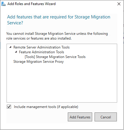 Include-additional-components-when-adding-the-Storage-Migration-Service