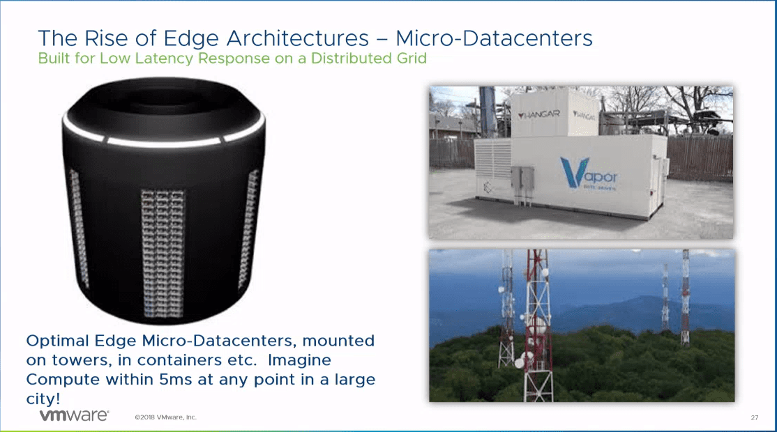 Vapor-IO-Micro-Datacenter-technology-and-rack-mounts