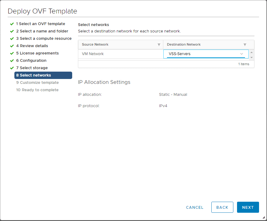 Configure-the-network-for-the-vRNI-4.0-proxy-appliance Installing vRealize Network Insight 4.0 Platform and Proxy Appliances