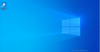 Installing-Windows-10-Insider-Preview-18317-New-Features-No-ISO-351x185 Home