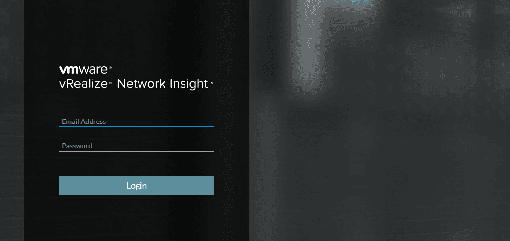 VMware-vRealize-Network-Insight-4.0-Released-New-Features-Installation-Overview