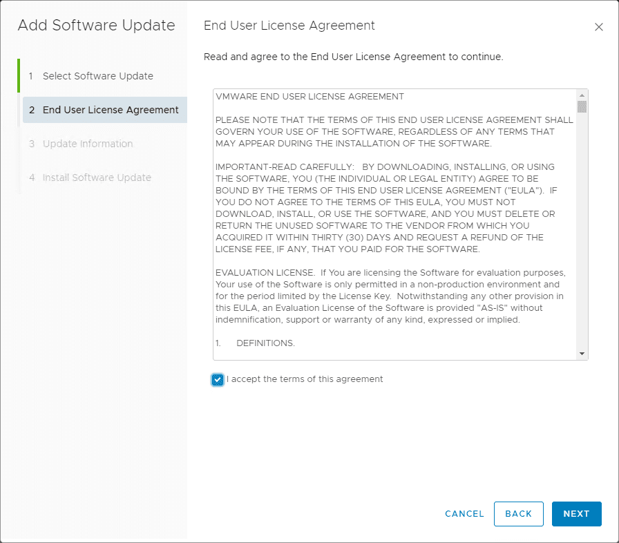 Accept-the-EULA-for-the-VMware-vRealize-Operations-Manager-7.5-OS-PAK-upgrade