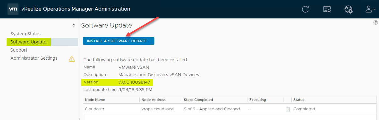 Before-uploading-the-new-vRealize-Operations-Manager-7.5-PAK-files