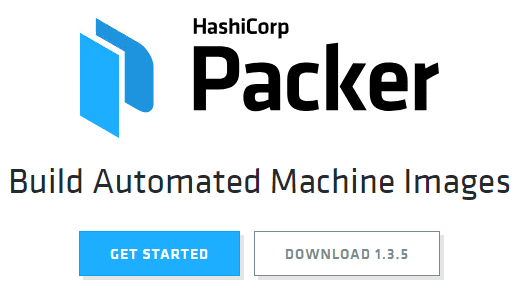 Hashicorp-Packer-is-a-phenomenal-tool-that-allows-automating-your-build-processes Getting Started with Packer and VMware vSphere