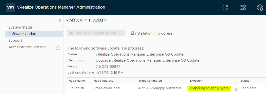 Preparing-to-apply-system-update-for-vROPs-7.5