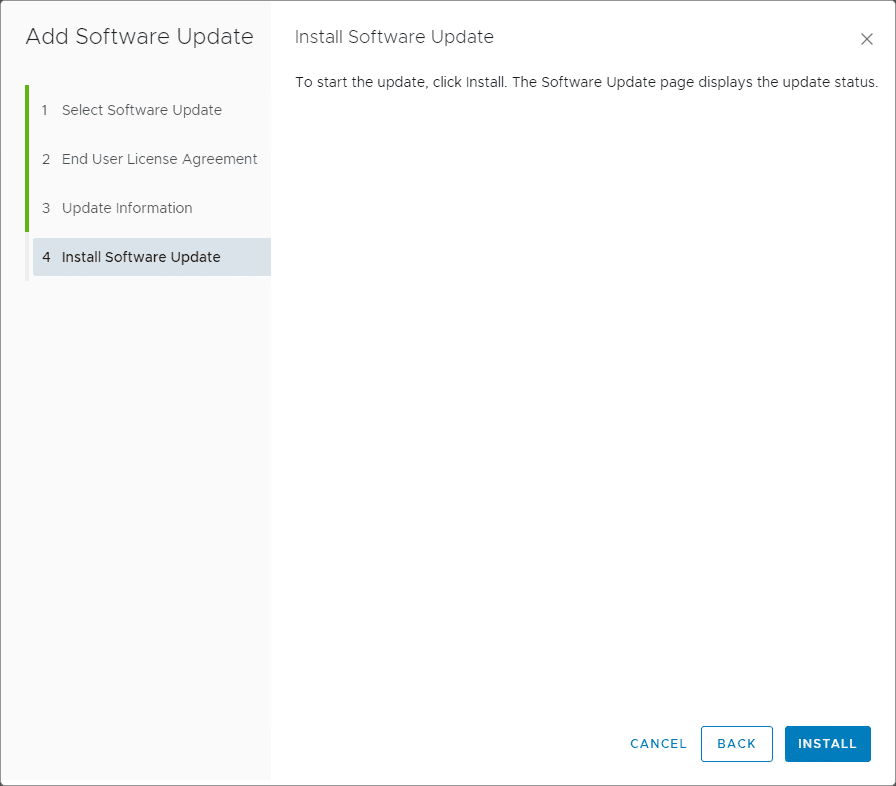 Ready-to-install-the-vRealize-Operations-Manager-7.5-appication-PAK-update