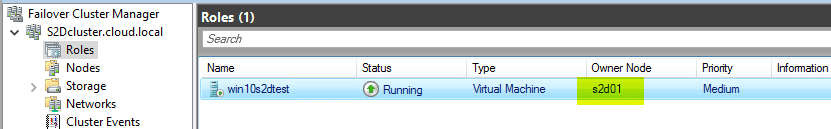 The-Hyper-V-Cluster-VM-is-now-owned-by-a-different-node-in-the-Hyper-V-Cluster Protect Hyper-V Cluster VMs with NAKIVO Backups