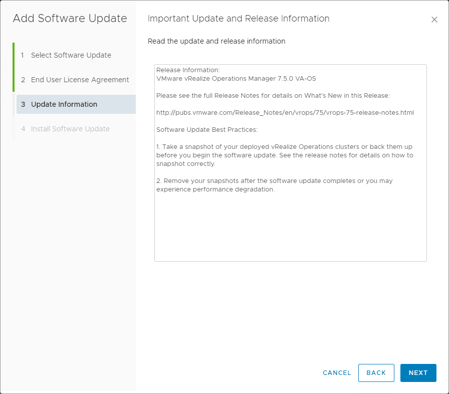 Update-directions-for-VMware-vRealize-Operations-Manager-7.5-during-the-upgrade