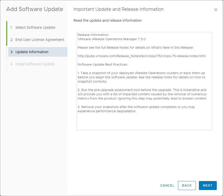 Update-recommendations-before-running-the-vRealize-Operations-Manager-7.5-application-PAK-update-file