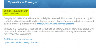 Upgrade-to-VMware-vRealize-Operations-Manager-7.5-351x185 Home