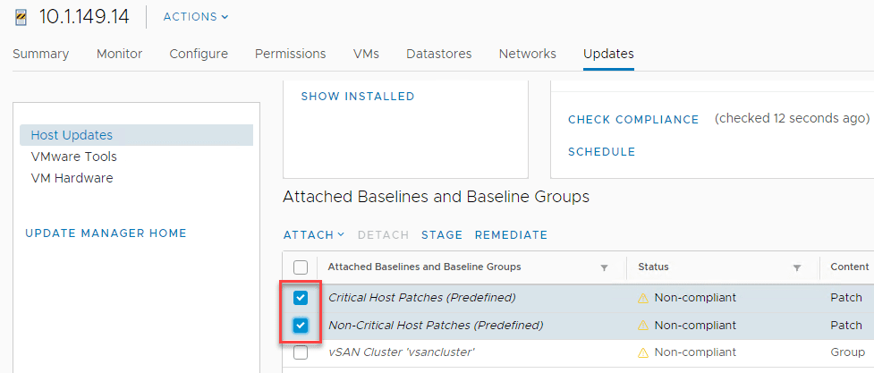 With-both-baselines-selected-now-ready-to-remediate-the-ESXi-host-to-vSphere-6.7-Update-2