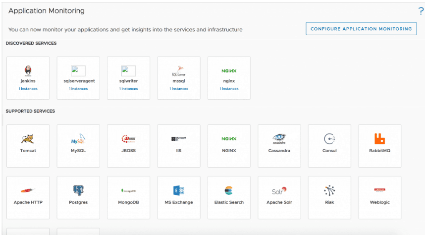 vRealize-Operations-7.5-includes-native-Application-Monitoring-via-new-Telegraf-agents VMware vRealize Operations Manager 7.5 New Features Announced