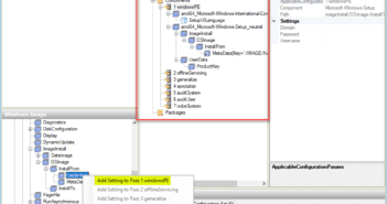 Create-Unattend-Answer-File-for-Windows-Server-2019-Automated-Packer-Installation-351x185 Home