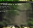 Download-the-New-Microsoft-Windows-Terminal-Command-Prompt-110x96 Home