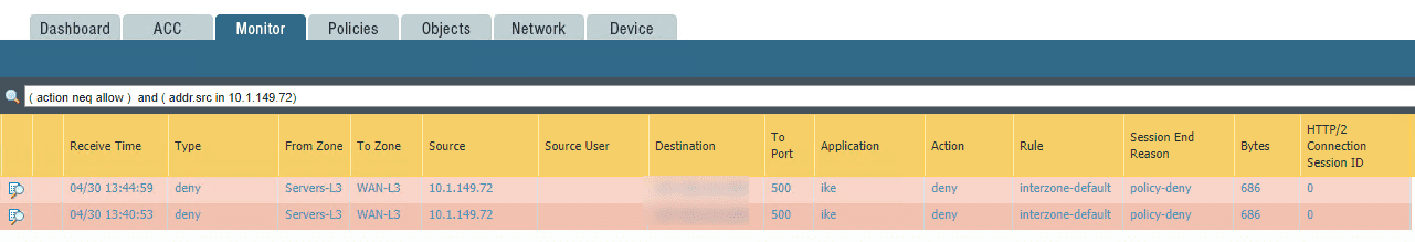 Make-sure-to-make-firewall-allowances-for-the-Azure-Network-Adapter-outbound-traffic Install and Configure Windows Server 2019 Azure Network Adapter