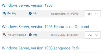 Windows-Server-1903-GA-for-Download-New-Features-351x185 Home