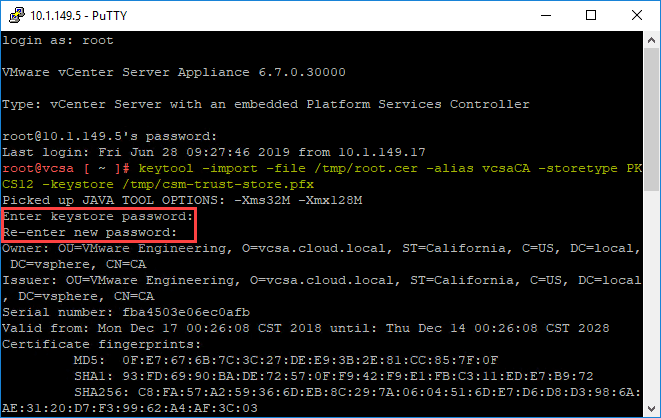 Creating-the-trust-keystore-for-the-notification-service-using-the-vCenter-root.cer_ New vSphere Mobile Client Fling with Docker Container Notification Service