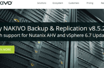 NAKIVO-Backup-and-Replication-v8.5.2-Released-with-VMware-vSphere-6.7-Update-2-Support-214x140 Home