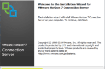 VMware-Horizon-7.9-Released-with-New-Features-214x140 Home