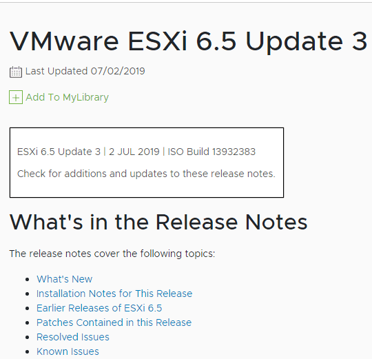 Whats-New-With-VMware-vSphere-6.5-update-3-Features