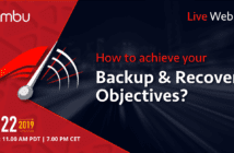 How-to-achieve-backup-recovery-objectives-214x140 Home