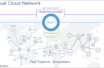 VMware-vRealize-Network-Insight-vRNI-5.0-Announced-New-Features-214x140 Home