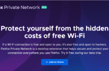 Protect-Your-Internet-Privacy-Install-Firefox-Private-Network-214x140 Home