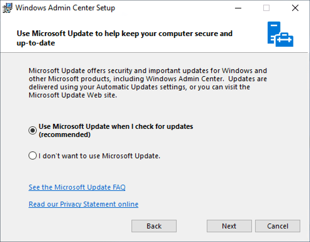 Allowing-Windows-Admin-Center-to-customize-the-trusted-hosts-entries Managing Windows Server 2019 Core with Windows Admin Center