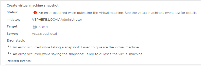 Error-received-taking-a-quiesced-snapshot-on-a-Windows-Server-2019-on-a-standard-datastore