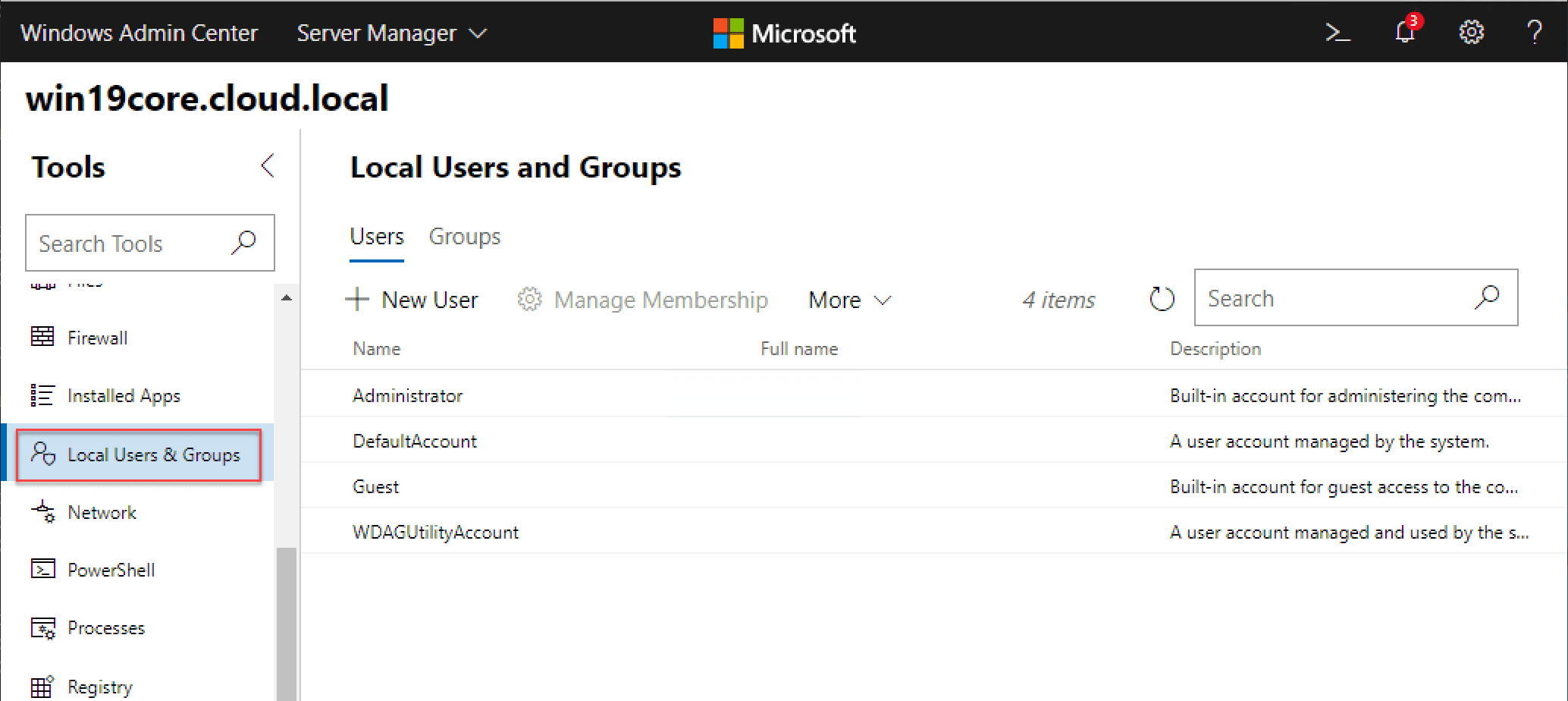 Managing-Local-Users-and-Groups-with-Windows-Admin-Center Managing Windows Server 2019 Core with Windows Admin Center