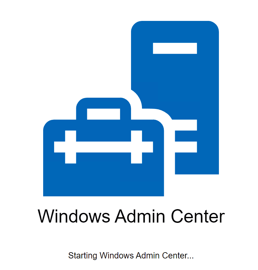 Managing-Windows-Server-2019-Core-with-Windows-Admin-Center-1 Windows Server 2019 Versions Comparison