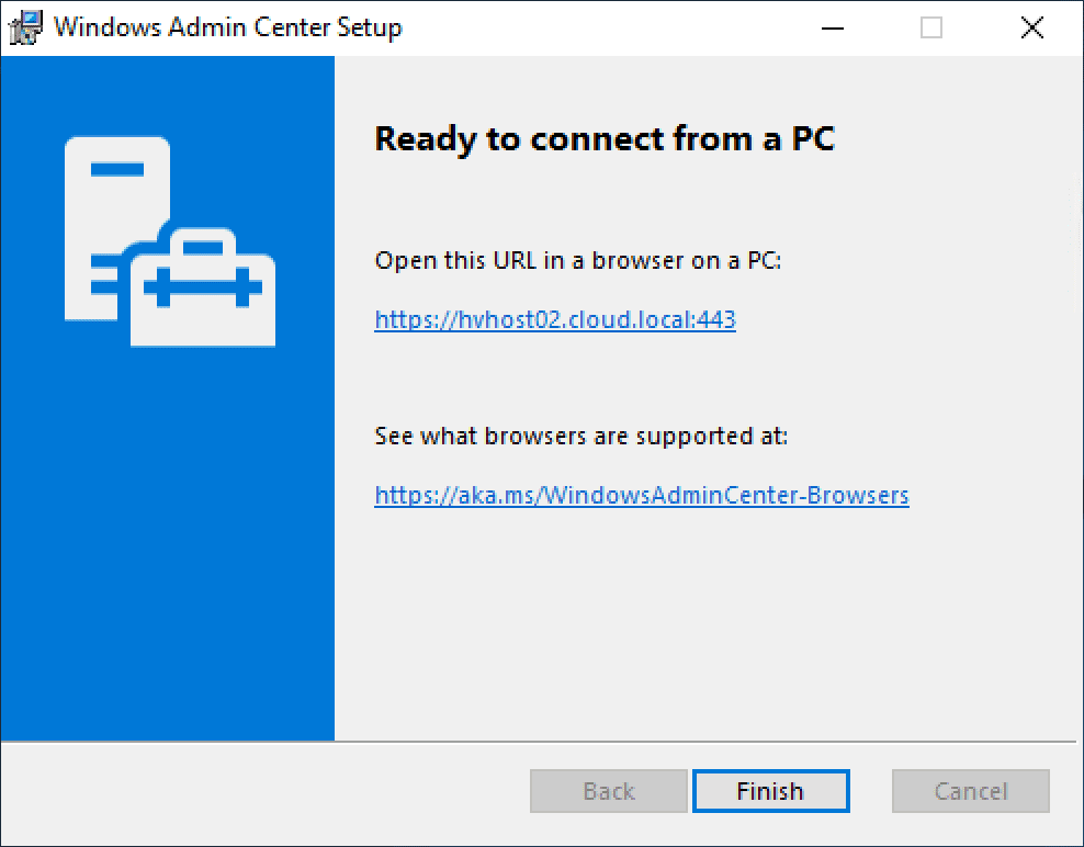 Ready-to-manage-your-Windows-Server-2019-Core-install-with-Windows-Admin-Center Managing Windows Server 2019 Core with Windows Admin Center