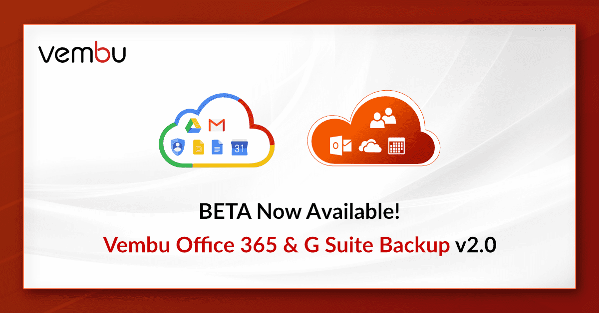 Backup-OneDrive-for-Business-with-Vembu