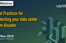 Best-Practices-for-Protecting-Your-Data-Center-from-Disaster-214x140 Home