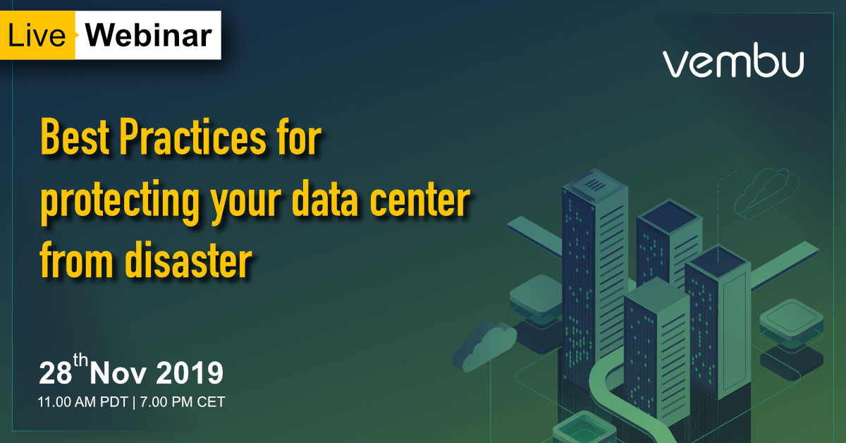 Best-Practices-for-Protecting-Your-Data-Center-from-Disaster Best Practices for Protecting Your Data Center from Disaster