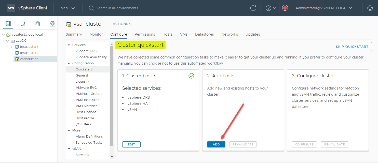 Step-2-to-install-VMware-vSAN-is-adding-hosts-to-your-vSAN-cluster How to Install VMware vSAN