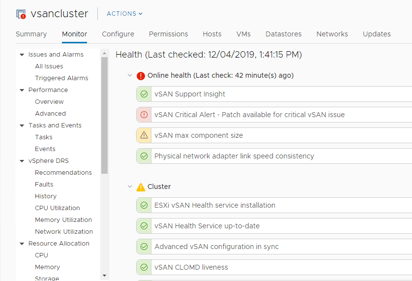 vSAN-Critical-alert-regarding-patch-available-for-critical-vSAN-issue How to Install VMware vSAN