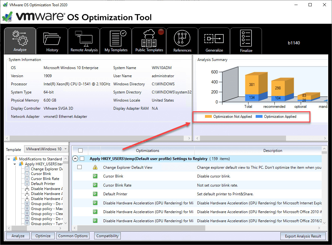 After-analyzing-target-system-for-possible-optimizations VMware OS Optimization Tool New Release Download