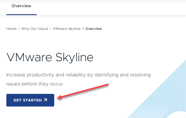 Getting-started-with-VMware-Skyline What is VMware Skyline? Is It Free?