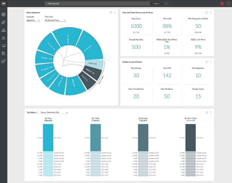 vRealize-Network-Insight-5.1-contains-greatly-enhanced-VMware-Cloud-on-AWS-functionality vRealize Network Insight 5.1 Download Released New Features