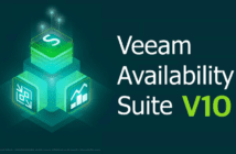 Veeam-Backup-and-Replication-V10-Download-Released-New-Features-214x140 Home