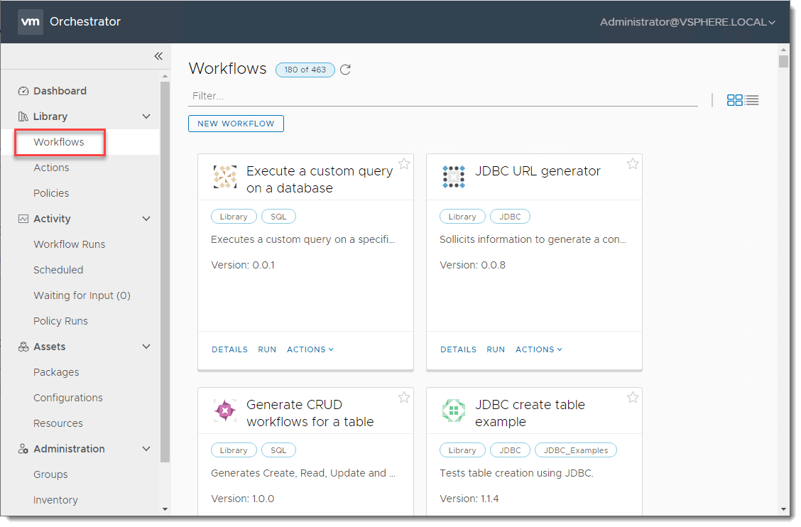 vRealize-Orchestrator-8.0-Download-Install-and-Configuration