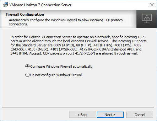 Select-how-you-want-to-configure-the-needed-Windows-firewall-rules