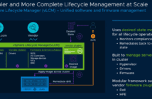 VMware-vSAN-7.0-New-Features-and-Capabilities-214x140 Home
